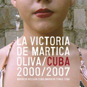 cd_LaVictoriaMartica