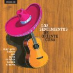 cd_lossentiementos_vkant