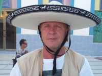 121120_willem_sombrero