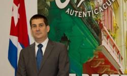 Cuba-Ambassador-Fermin-Quinones-598x420