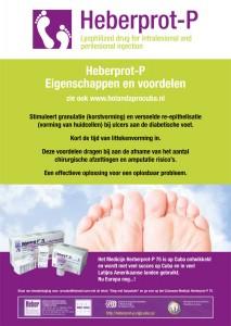 heberprot-poster_web