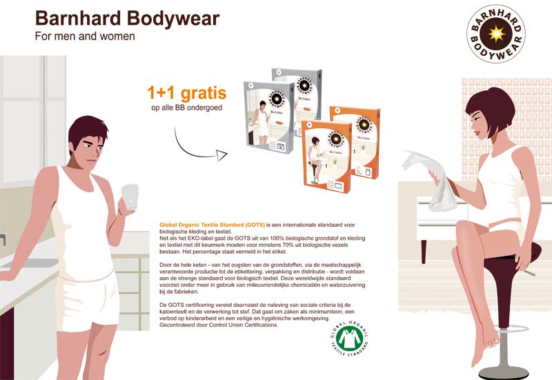 Barnhard-Bodywear-1+1-gratis