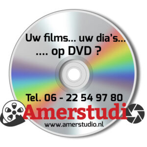 2016-DVD-advertentie-web