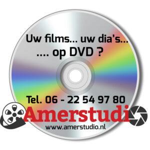 2016-DVD-advertentie-web