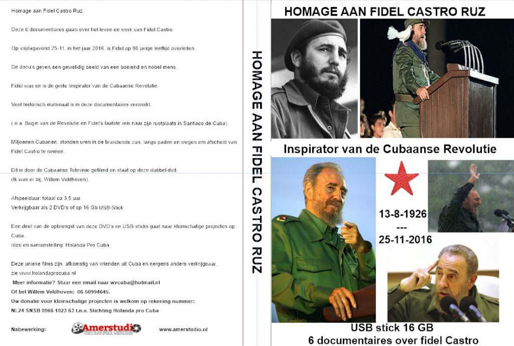 2018-03-homage-fidel-castro-nl-usb-2