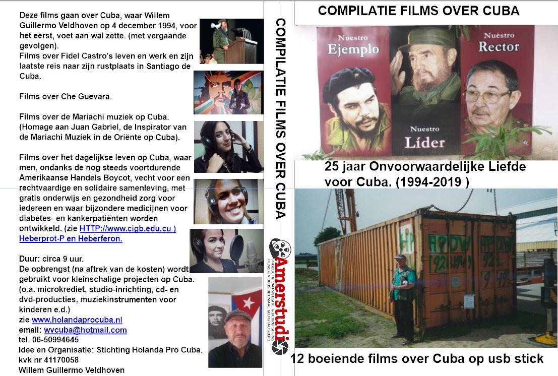 2019-10-03 DVD omslag NL