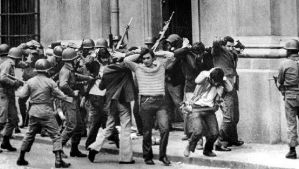 chili1973