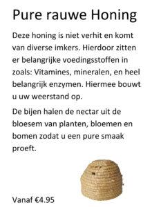 Microsoft Word - Pure rauwe Honing.docx
