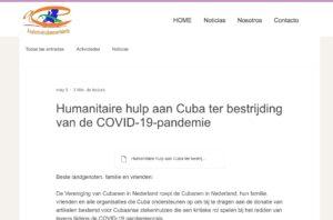 HumanitaireHulp